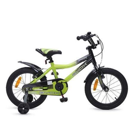 Велосипед за 5 годишни - Byox