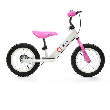 Детски велосипед без педали Mappy