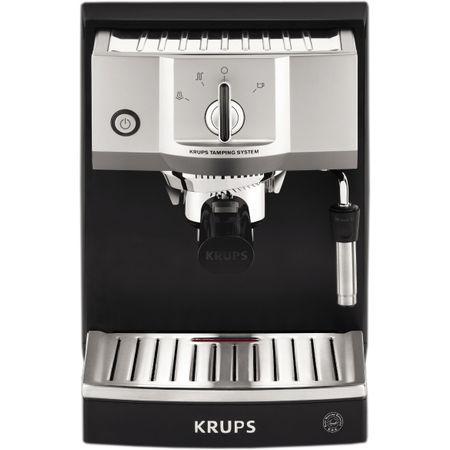 Еспресо машина Krups XP562030