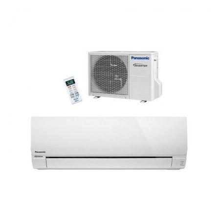 Инверторен климатик Panasonic CU-FZ35UKE