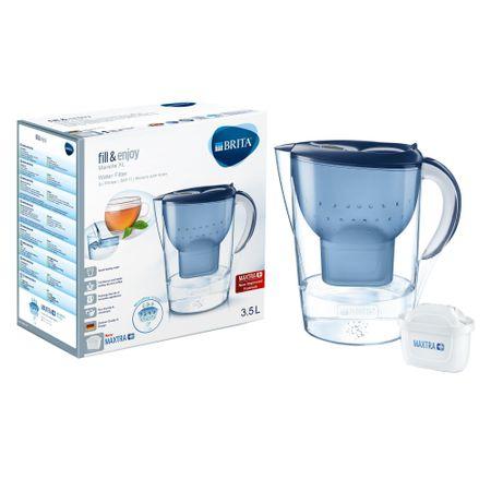 Кана за филтриране на вода Brita Marella XL
