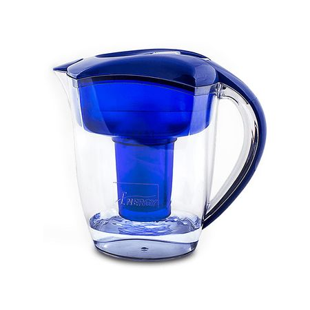 Кана за филтриране на вода Hygea Energy