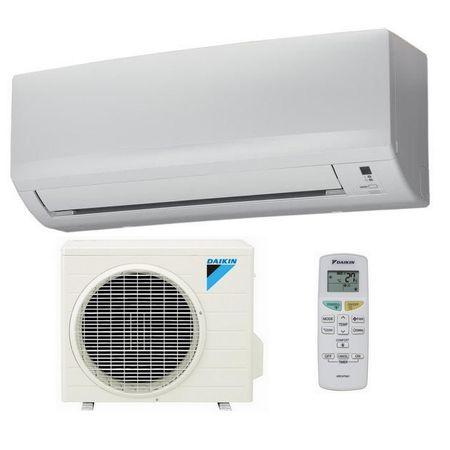 Климатик DAIKIN FTXB25C