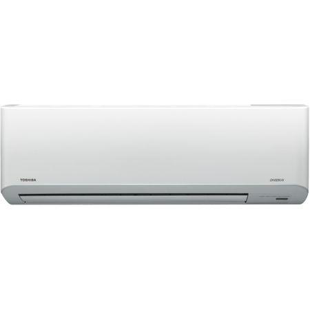 Климатик Toshiba DaiseiKai 6.5 RAS-B13N3KVP-E
