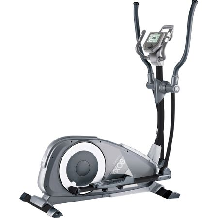 Кростренажор Fitness Kettler Axos CETO P