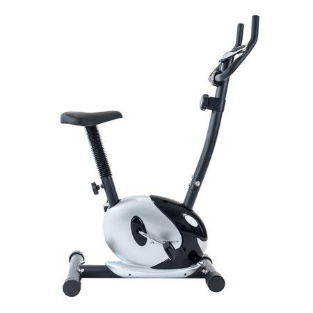 Магнитен велоергометър Techfit B36A