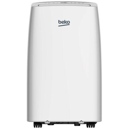 Мобилен климатик Beko BEPB12H