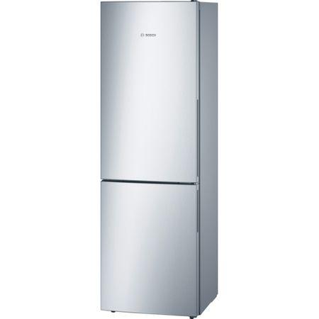 Хладилник с фризер Bosch KGV36UL30