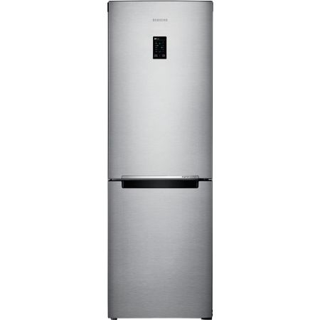 Хладилник с фризер Samsung RB29FERNDSA