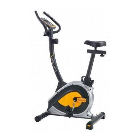 Хоризонтален велоергометър Techfit B400