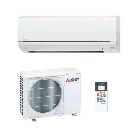 климатик Mitsubishi Electric MSZ-DM25VA