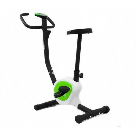 механичен велоергометър Hiton A2 Sparrow