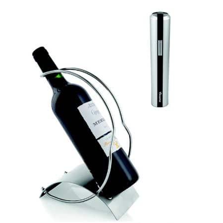 електрически тирбушон Casena MC0083