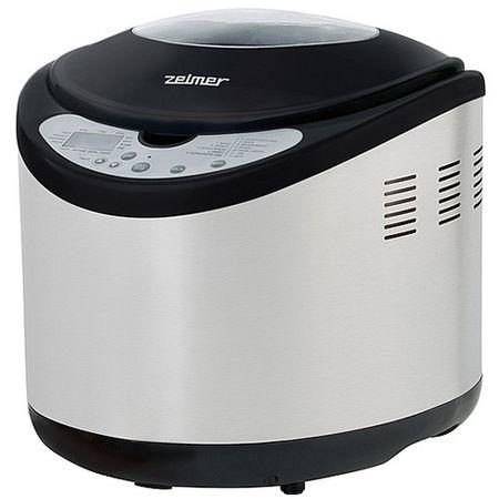 Хлебопекарна Zelmer 43Z010, 450 W