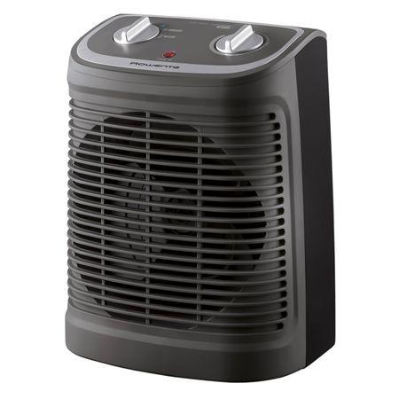 Вентилаторна печка Rowenta Instant Comfort