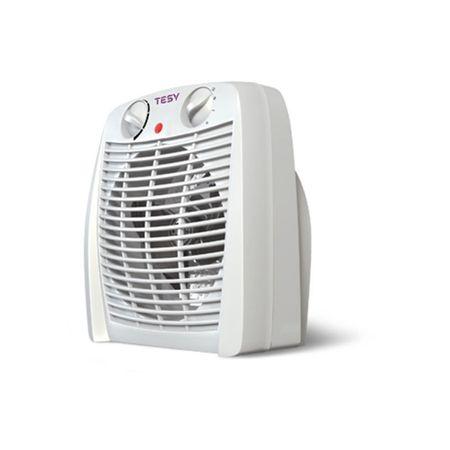 Вентилаторна печка Tesy HL 213v 2000 W