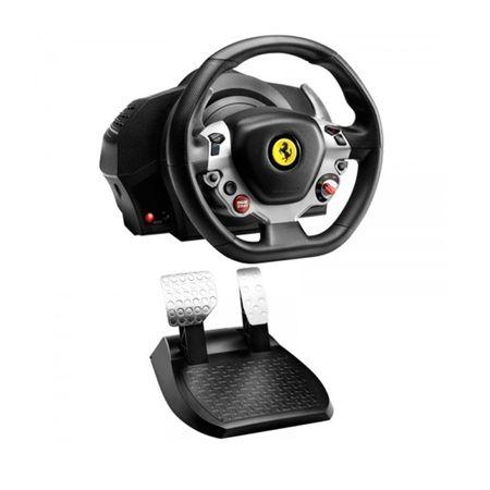 Волан Thrustmaster TX RW Ferrari 458