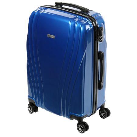 Куфар Kring JetSet 75