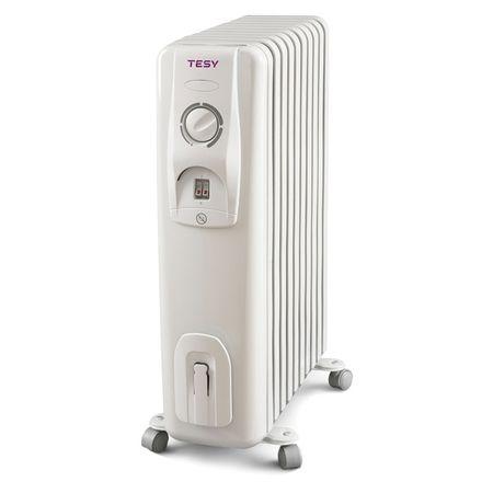 Маслен радиатор TESY CC 3012 E05R 3000 W