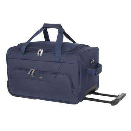 Пътна чанта с колела DIPLOMAT