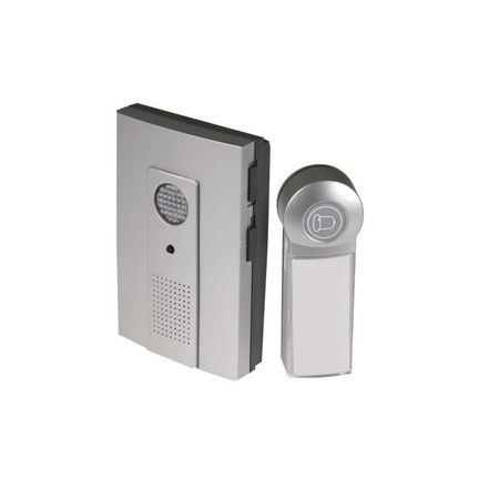 Безжичен звънец EMOS P5712