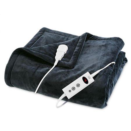 Електрическо одеяло Easy Home