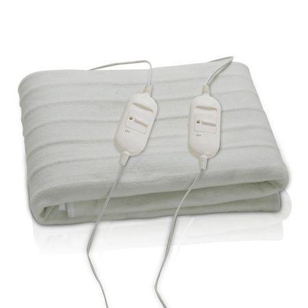 Електрическо одеяло SAPIR