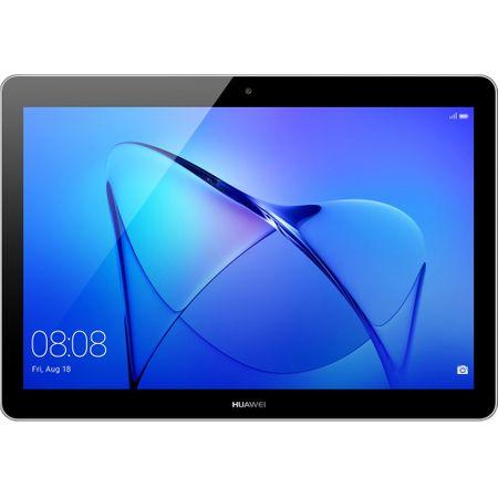 Таблет Huawei MediaPad T3 10