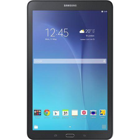 Таблет Samsung Galaxy Tab E T560
