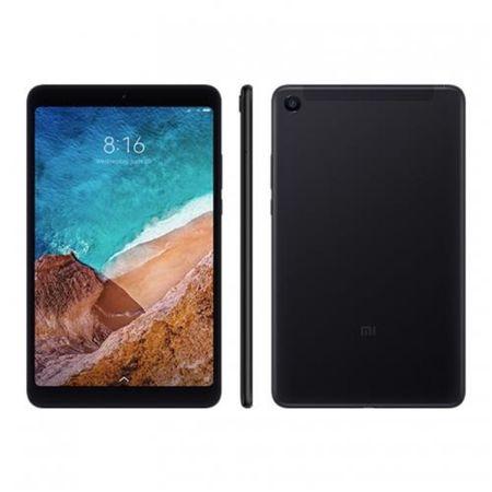 Таблет Xiaomi mi Pad 4