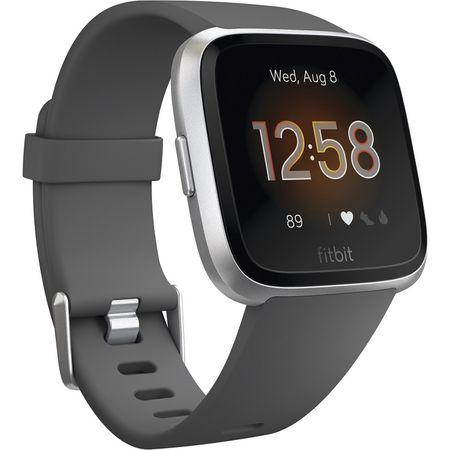 Часовник Smartwatch Fitbit Versa Lite