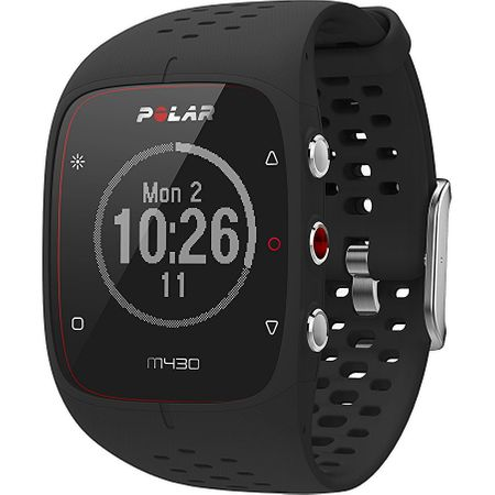 Часовник Smartwatch Polar M430