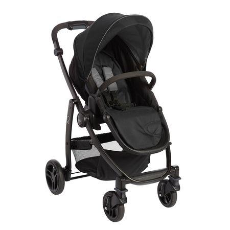 Детска количка Graco Evo II