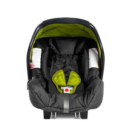 Столче за кола GRACO Junior Baby