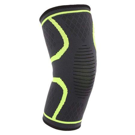 Защита за коляното zenifique