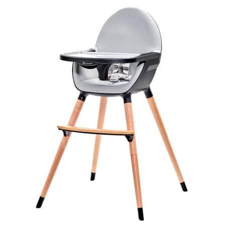 Столче за хранене 2 in 1 Kinderkraft Fini
