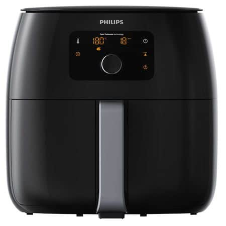 Philips Airfryer XXL HD9650 90