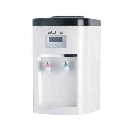 Диспенсър за вода ELITE WDC-1555