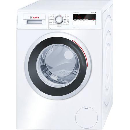Пералня Bosch WAN24160BY
