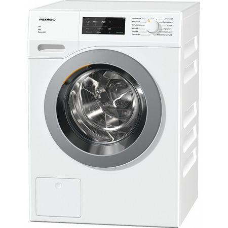 Пералня Miele WCG 135 WCS