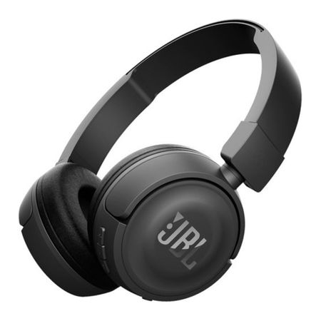 JBL Tune 500BT Безжични слушалки с Bluetooth