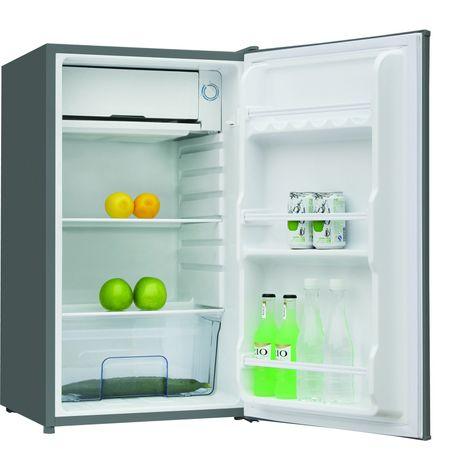Хладилник 100 Л ELITE RF-1503G