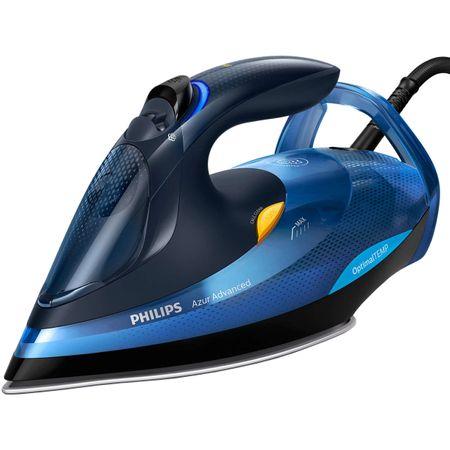Ютия Philips Azur Advanced GC4932/20