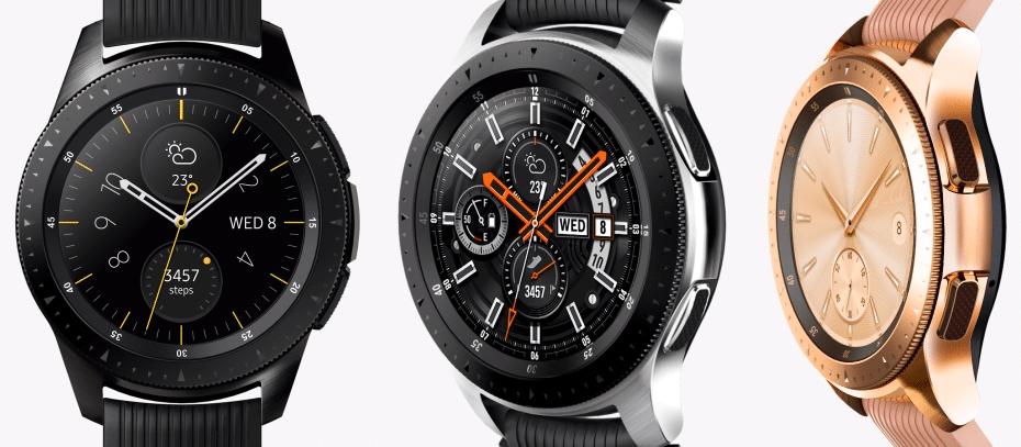 Ръководство за покупка на смарт часовник