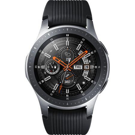 самсунг смарт часовник