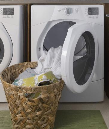 сушилня за дрехи