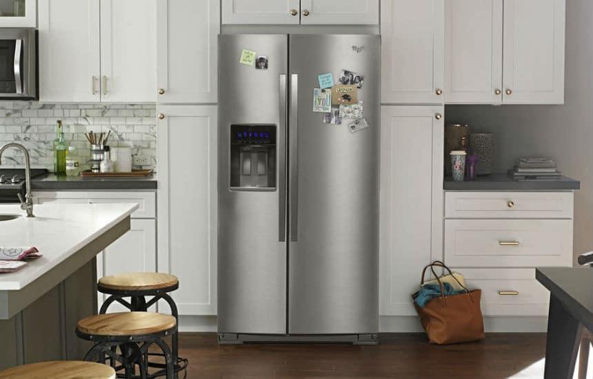 хладилник мнения