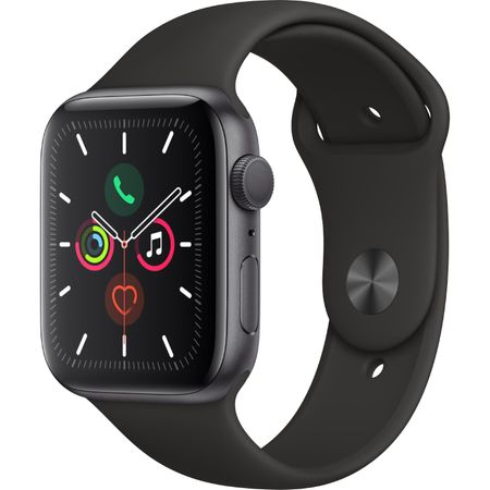 смарт часовник Apple Watch 5