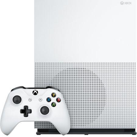 Xbox One S Цена