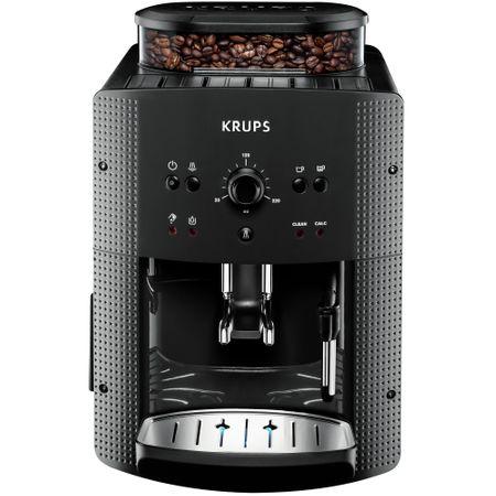Кафеавтомат Krups Espresseria Automatic